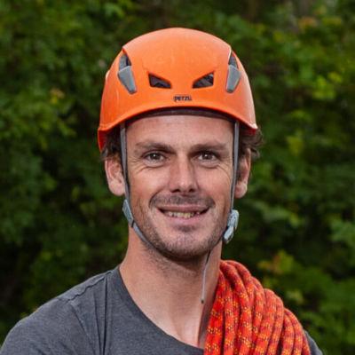Antonin Cherbonnier