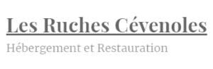 Logo Les Ruches Cévenoles