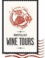 Logo Montpellier Wine Tours